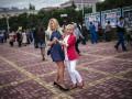 Корреспондент: «Образец законности». Как прошел референдум на Донбассе