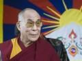 Далай-лама назвал причины глобального кризиса