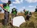 В Нидерландах хотят расследовать роль Украины в гибели MH17