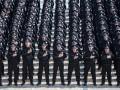 Правоохранители переходят на усиленный режим работы