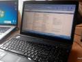 В Запорожье киберполиция разоблачила офис по продаже баз персональных данных