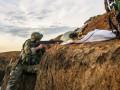 ВСУ за сутки понесли потери на Донбассе