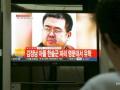 США обвинили КНДР в убийстве брата Ким Чен Ына