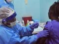 Эпидемия лихорадки Эбола в Конго достигла пика