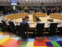 Лидеры ЕС не достигли единства в вопросе миграции