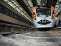 АМКУ проверит обоснованность тарифов в поездах Hyundai