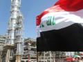 Ирак может поддержать заморозку добычи нефти