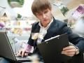 Нужно ли платить налоги за продажу через соцсети: совет юриста