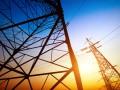 В Украине плавно растет потребление электроэнергии: Названы отрасли-лидеры