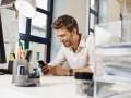 Конь в отчете и поедание руководителя: 20 СМСок о работе