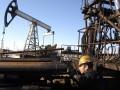 Россия нарастила поставки нефти в США - СМИ