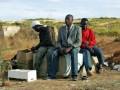 Кризис еврозоны уменьшает помощь бедным
