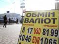 Курсы валют: Почем сегодня доллар в банках