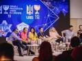 В Киеве состоялся Украино-Израильский Инновационный Саммит