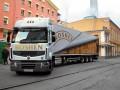 Roshen остановил работу фабрики в Мариуполе