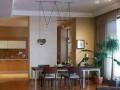 Названа цена самой дорогой квартиры Донецка