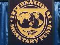 Украина должна заплатить МВФ более 1,4 млрд долларов в этом году