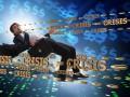 Большинство банков планеты не переживут новый экономический кризис