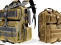 Пуленепробивные рюкзаки: после трагедии в США родители стремятся максимально защитить детей