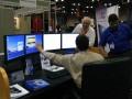Бизнес активно внедряет технологию Интернет вещей