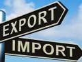 В Украине экспорт падает медленнее импорта: Озвучены цифры