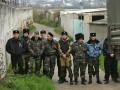 Украинский миллионер о Крыме: это рейдерский захват