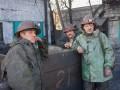 В Кабмине готовят стратегию экономического восстановления Донбасса