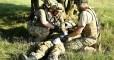 Убийство медика на Донбассе имеет признаки военного преступления – МИД