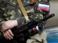 Оккупанты-мародеры на Донбассе грузовиком вывозили награбленное - ГУР