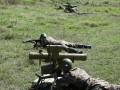 Наступление Азербайджана в НКР остановили - Ереван