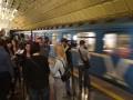 В Днепре директора метро отстранили от должности за 240 млн убытков государству