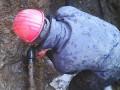 На Донбассе возникли проблемы с водоснабжением