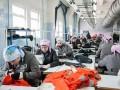 В ГПС опровергли заявление Власенко: В женских колониях нет карцеров