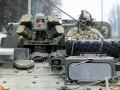Кремль прокомментировал слова Волкера о поставках оружия в Украину