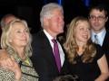 Клинтон назвала европейцев слабаками за их позицию по Украине