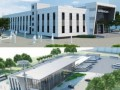 В Киеве на Теремках через две недели откроется новый автовокзал