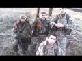 Грузины обратились к Авакову за объяснениями слов о гастролерах