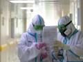 Увеличены доплаты военным и медикам, привлеченным к борьбе с эпидемией
