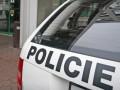 Полиция отпустила стрелявшего в президента Чехии из спортивного пистолета