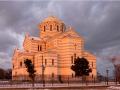 РПЦ хочет забрать под свое руководство Херсонес Таврический