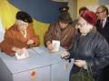 Киев 1 декабря 1991-го. Фотоистория референдума за независимость