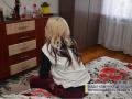 Тернопольские студенты продавали девушек в ОАЕ
