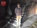 Под Киевом грабители залезли в дом депутата