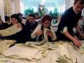 На выборах в Киевсовет голоса нагло воруют - журналист