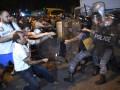 Захват заложников в Ереване: освобождены двое полицейских