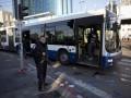 Израиль назвал ответственным за нападение в Тель-Авиве лидера Палестины