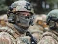 СБУ отрицает переход своего офицера на сторону сепаратистов