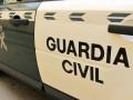 В Испании задержали 11 членов российской мафии