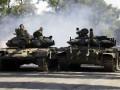 В ООН заявили об увеличении доказательств участия РФ в войне на Донбассе
