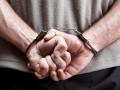 Трагедия в Кривом Роге: ревнивец убил жену лопатой на глазах у 3-летней дочери